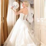 Wedding Makeup (4)