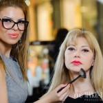 Day Make-up (2)