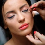 Day Make-up (3)