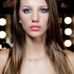 Day Make-up (5)