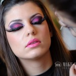 Private photo sessions make-up (19)