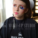 Private photo sessions make-up (3)
