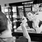 Weddin Make-Up (1)