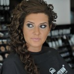 Weddin Make-Up (10)