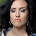 Weddin Make-Up (12)
