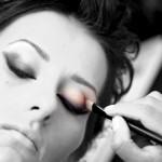 Weddin Make-Up (18)
