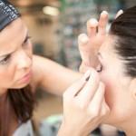 Weddin Make-Up (19)