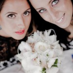 Weddin Make-Up (5)