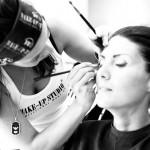 Weddin Make-Up (8)
