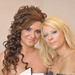 Weddin Make-Up (9)