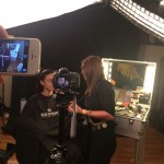 makeup studio (1)