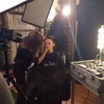 makeup studio (2)